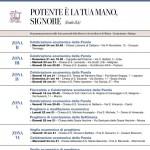 pr_1_ecumenismo_a4_web_page_001