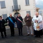 Sant'Antonio Crandola