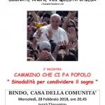 2-incontro-locandina-formazione-missionaria-2017_2018-bindo_page_001