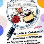 carnevale-2018-c-p-madonna-della-neve_page_001