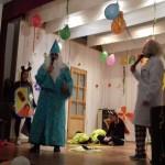 Carnevale Premana