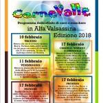 carnevalle2018_mlc