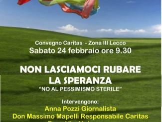 convegno-di-zona-lecco-2018_page_001