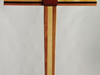 croce-sinodo-minore