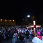 prima-via-crucis-erba-2018