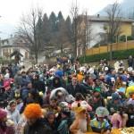 Carnevale Pasturo