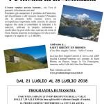 vacanze-estive-1-2-media-locandina_page_001