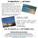 vacanze-estive-3-media-alla-3-superiore-locandina_page_001