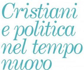 cristiani-e-politica-e1516828336566
