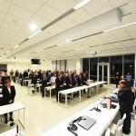 lecco-delpini-incontra-i-sindaci-della-zona-pastorale-iii