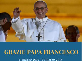 logo-5-anni-papa-francesco