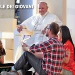 logo-incontro-pre-sinodale-roma
