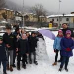 meeting-chierichetti-cp-maria-regina-dei-monti-2018-2-medium