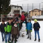 meeting-chierichetti-cp-maria-regina-dei-monti-2018-3-medium