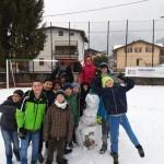 meeting-chierichetti-cp-maria-regina-dei-monti-2018-4-medium