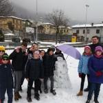 meeting-chierichetti-cp-maria-regina-dei-monti-2018-5-medium