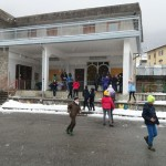 meeting-chierichetti-cp-maria-regina-dei-monti-2018-7-medium