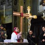 terza-via-crucis-milano
