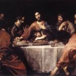 ultima-cena-giovedi-santo