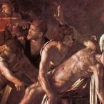 caravaggio1-710x362-risurrezione-di-lazzaro