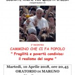 3-incontro-pastorale-missionaria-margno_page_001