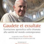 cover-gaudete-et-exsultate_edizione-speciale-gruppo-editoriale-san-paolo-268x424-jpg-pagespeed-ce-9du2ixvov_
