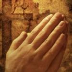la-preghiera