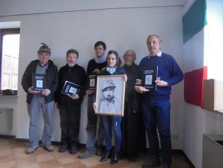luigi-aldeghi-don-lucio-galbiati-federico-oriani-elisa-villa-don-comi-alfredo-1