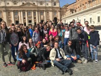 pellegrinaggio-14enni-roma-2018-1