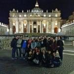 pellegrinaggio-14enni-roma-2018-10