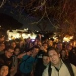 pellegrinaggio-14enni-roma-2018-12