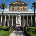 pellegrinaggio-14enni-roma-2018-13