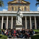 pellegrinaggio-14enni-roma-2018-14