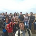 pellegrinaggio-14enni-roma-2018-2