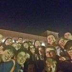 pellegrinaggio-14enni-roma-2018-4