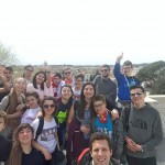 pellegrinaggio-14enni-roma-2018-7