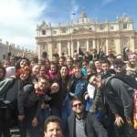 pellegrinaggio-14enni-roma-2018-8