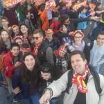 pellegrinaggio-14enni-roma-2018-9