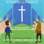 volantino-accompagnare-discernere-integrare-la-fragilita_page_001