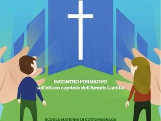 volantino-accompagnare-discernere-integrare-la-fragilita_page_001