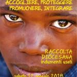 locandina-raccolta-indumenti-2018-per-web_page_001