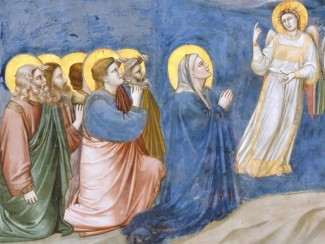 giotto-part_ascensione