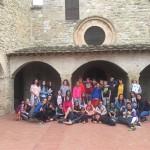 i-ragazzi-valsassinesi-in-pellegrinaggio-ad-assisi-2018-4-medium