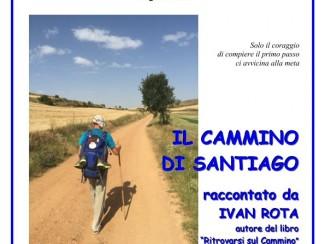 locandina-santiago-ivan-rota-grinzone_page_001