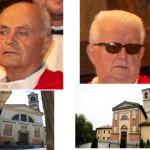 don-ettore-e-don-antonio-50-anni-messa