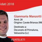 don-gianmaria-manzotti-ordinazione-sacerdotale-logo