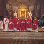 festa-40-anni-sacerdote-don-lucio-galbiati-2018-9-medium