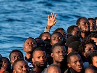 migranti-diocesi