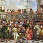 nozze-di-cana-paolo-veronese-1563