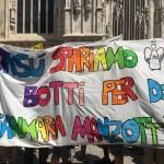 ordinazione-presbiteriale-don-gianmaria-manzotti-valsassina-2018-11